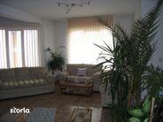 Casa de vanzare, Arad (judet), Pârneava - Foto 2