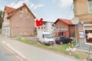 Lokal użytkowy na sprzedaż, Lidzbark Warmiński, lidzbarski, warmińsko-mazurskie - Foto 2