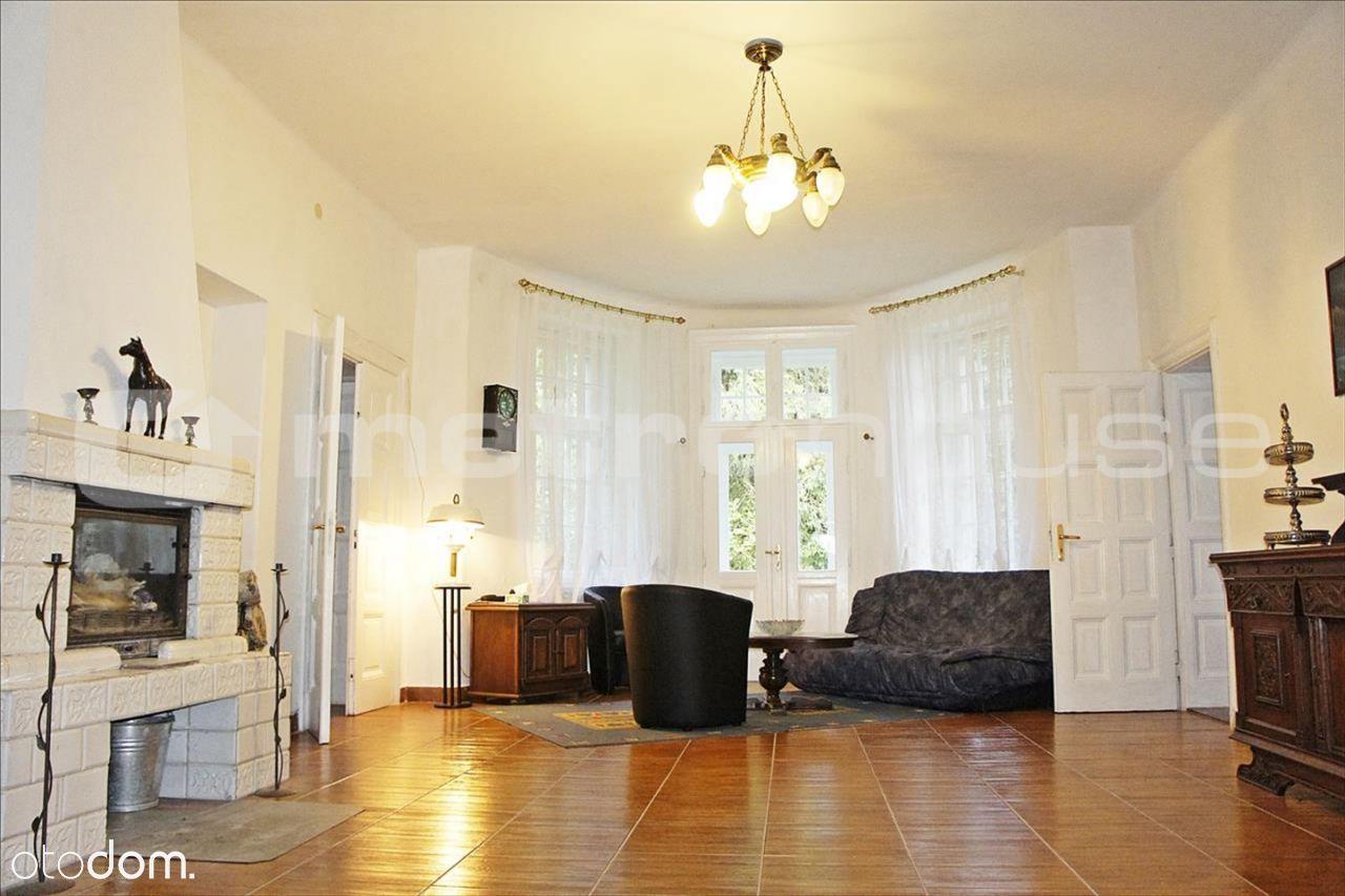 Dom na sprzedaż, Ujazdowo, ciechanowski, mazowieckie - Foto 4