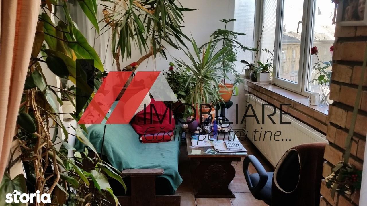 Apartament de vanzare, Timisoara, Timis, Aeroport - Foto 2