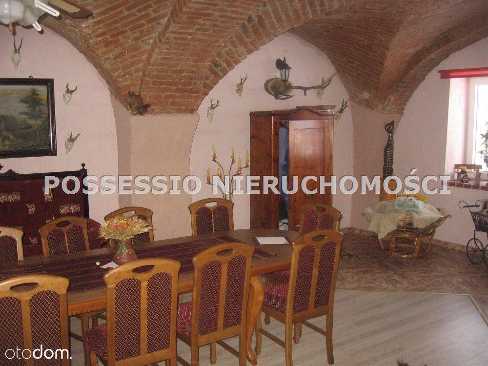 Dom na sprzedaż, Dobromierz, świdnicki, dolnośląskie - Foto 3
