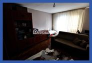Apartament de vanzare, Targu-Mures, Mures - Foto 9