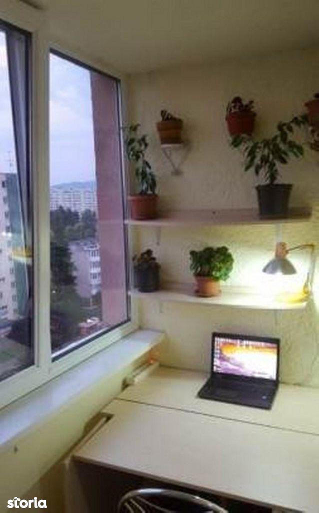 Apartament de vanzare, Brasov, Calea Bucuresti - Foto 6