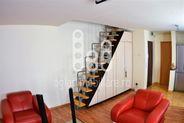 Apartament de vanzare, Sibiu (judet), Hipodrom 3 - Foto 3