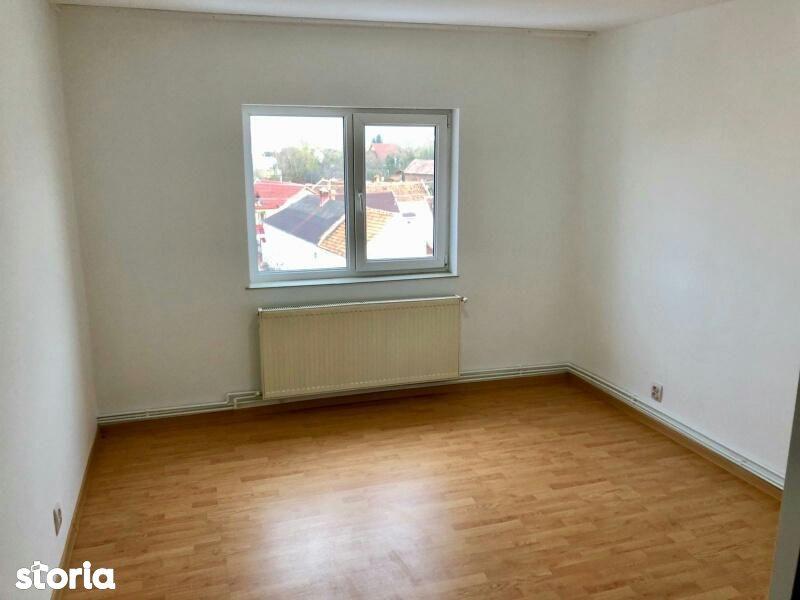 Apartament de vanzare, Brașov (judet), Ghimbav - Foto 7