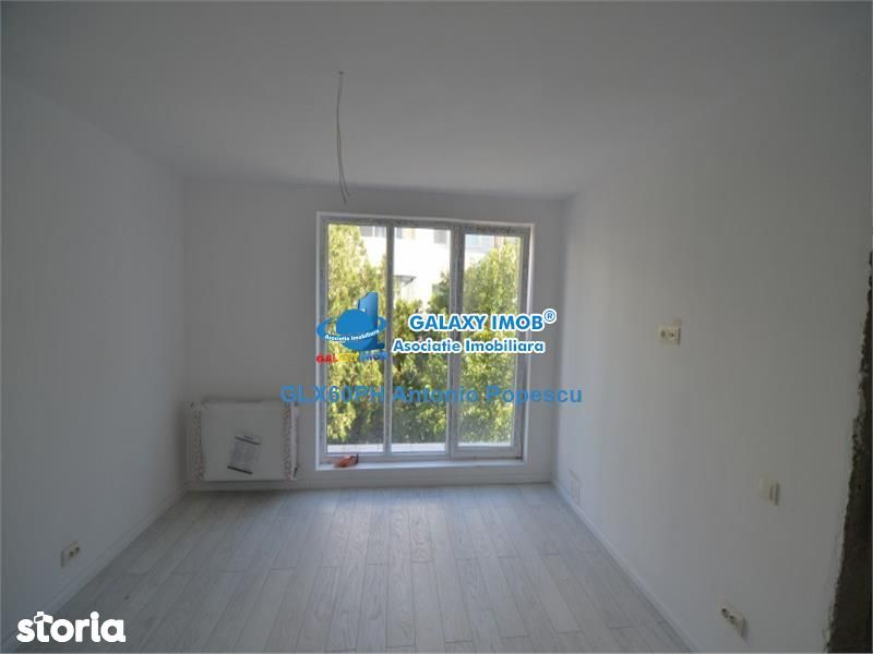 Apartament de vanzare, Prahova (judet), Piața Mihai Viteazu - Foto 14