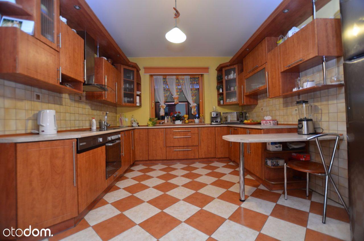 Dom na sprzedaż, Bytom, Stolarzowice - Foto 4