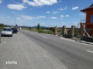 Teren de Vanzare, Vâlcea (judet), Sud - Foto 2