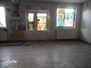 Birou de vanzare, Harghita (judet), Strada Zorilor - Foto 3