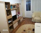Apartament de vanzare, București (judet), Strada Irimicului - Foto 1