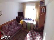 Apartament de vanzare, Brașov (judet), Bulevardul Valea Cetății - Foto 2