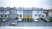 Mieszkanie na sprzedaż, Józefosław, piaseczyński, mazowieckie - Foto 4