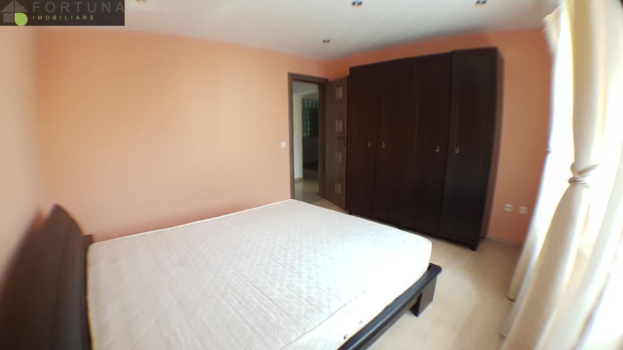 Apartament de inchiriat, Brașov (judet), Valea Cetății - Foto 8