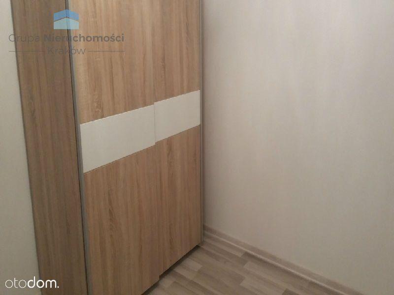 Mieszkanie na sprzedaż, Kraków, Prądnik Biały - Foto 7