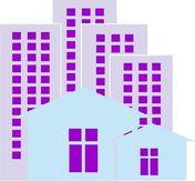 Aceasta apartament de vanzare este promovata de una dintre cele mai dinamice agentii imobiliare din Galați (judet), Galaţi: Agentia Imobilis
