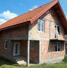 Casa de vanzare, Sibiu (judet), Şura Mare - Foto 1