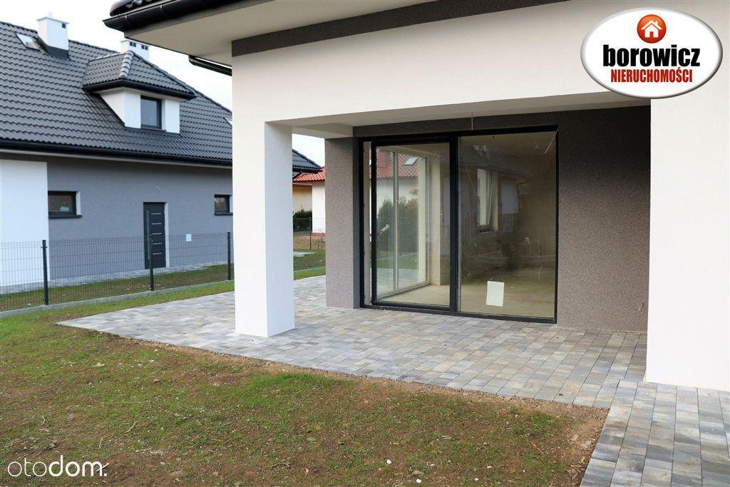 Dom na sprzedaż, Jaworze, bielski, śląskie - Foto 16