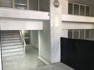 Birou de vanzare, Olt (judet), Slatina - Foto 6