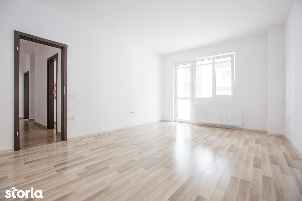 Apartament de vanzare, București (judet), Drumul Binelui - Foto 9