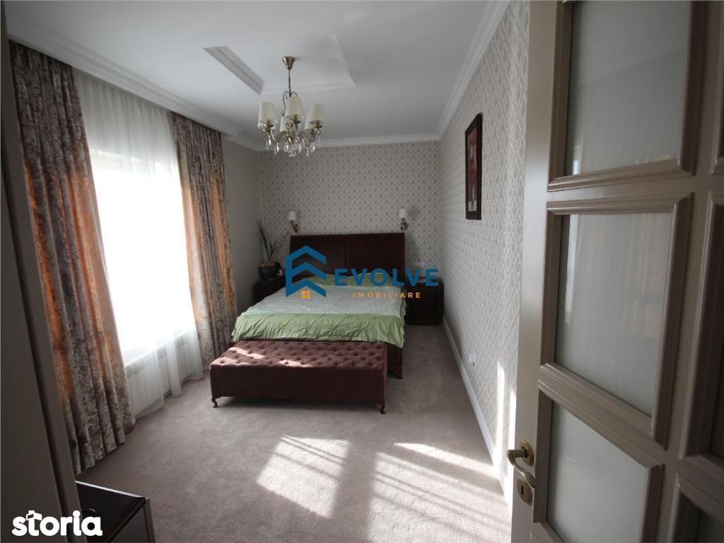 Apartament de vanzare, Iasi, Podul de Fier - Foto 19