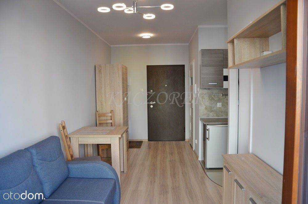 Mieszkanie na wynajem, Gdańsk, Szadółki - Foto 3