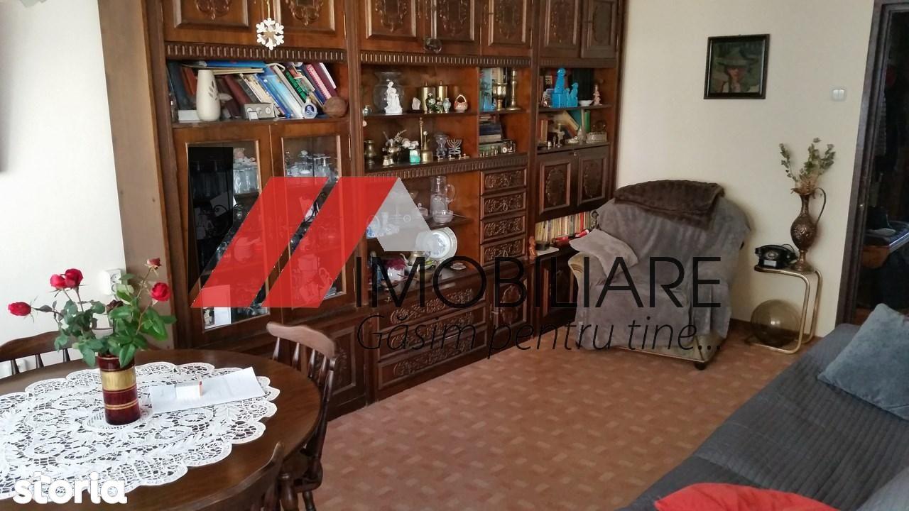 Apartament de vanzare, Timisoara, Timis, Aeroport - Foto 3