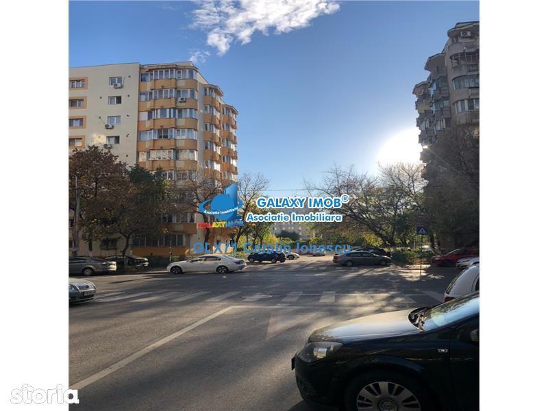 Apartament de vanzare, București (judet), Strada Făt Frumos - Foto 12