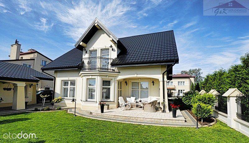 Dom na sprzedaż, Makowisko, jarosławski, podkarpackie - Foto 1