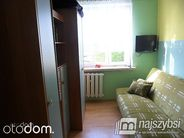 Mieszkanie na sprzedaż, Węgorzyno, łobeski, zachodniopomorskie - Foto 7