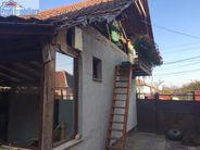 Casa de vanzare, Arad (judet), Grădiște - Foto 10