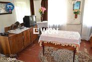Dom na sprzedaż, Nowogrodziec, bolesławiecki, dolnośląskie - Foto 9