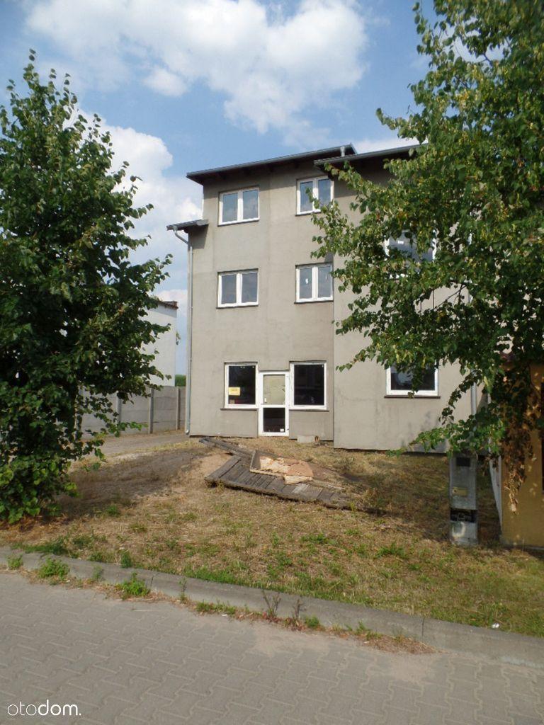 Dom na sprzedaż, Rokietnica, poznański, wielkopolskie - Foto 1