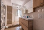 Apartament de inchiriat, București (judet), Bulevardul Regina Maria - Foto 4