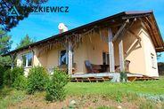 Dom na sprzedaż, Lipnica, bytowski, pomorskie - Foto 10