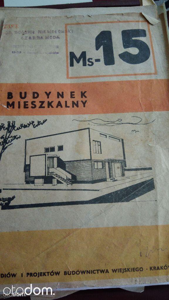 Dom na sprzedaż, Czarna Woda, starogardzki, pomorskie - Foto 13
