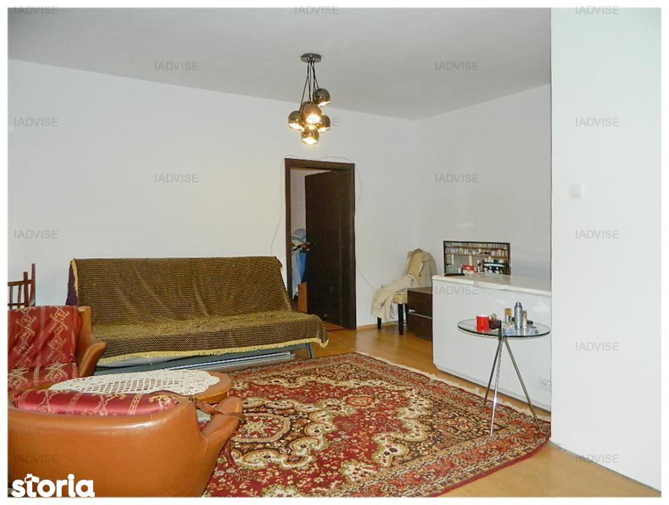 Apartament de vanzare, Brașov (judet), Strada Lungă - Foto 4