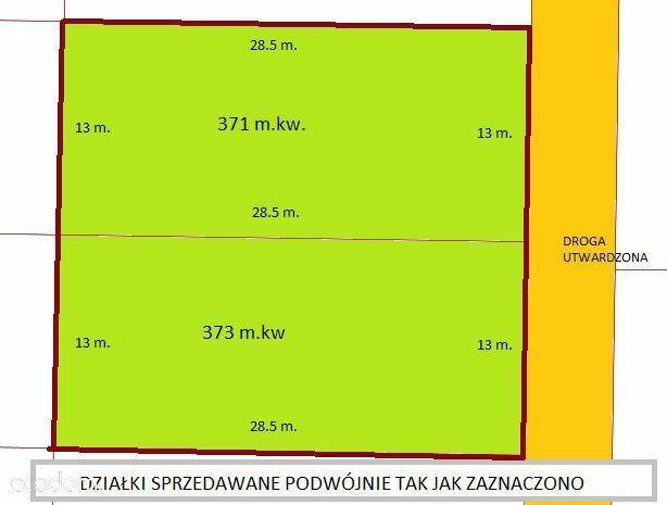 Działka na sprzedaż, Bytom, śląskie - Foto 4