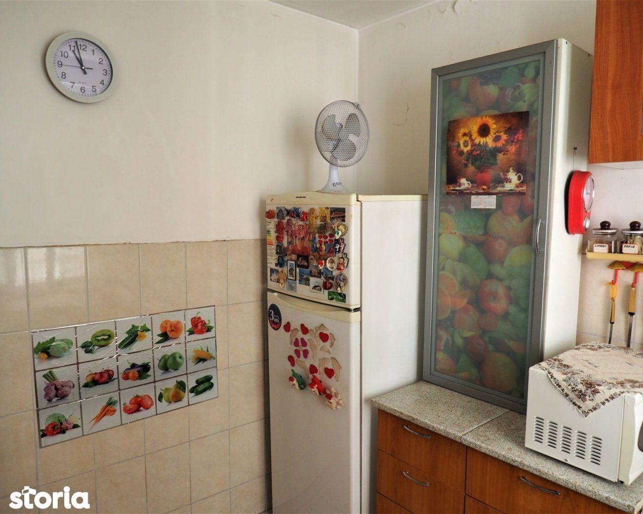 Apartament de vanzare, București (judet), Strada Ion Câmpineanu - Foto 6