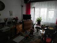 Apartament de vanzare, Prahova (judet), Strada Gheorghe Doja - Foto 9