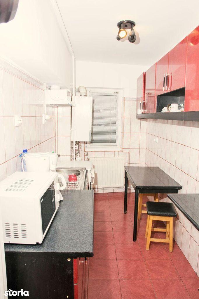 Apartament de vanzare, Bucuresti, Sectorul 1, Cismigiu - Foto 3