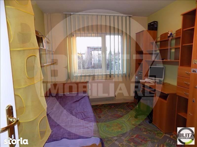Apartament de vanzare, Cluj-Napoca, Cluj, Gheorgheni - Foto 14