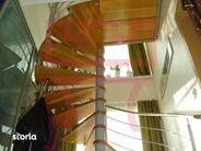 Apartament de vanzare, Cluj (judet), Strada Mircea Eliade - Foto 19