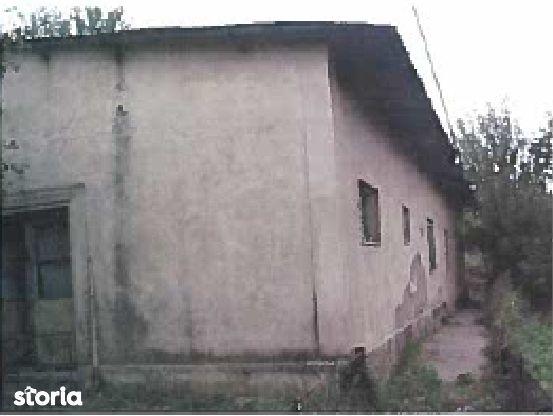 Casa de vanzare, Constanța (judet), Cernavodă - Foto 1