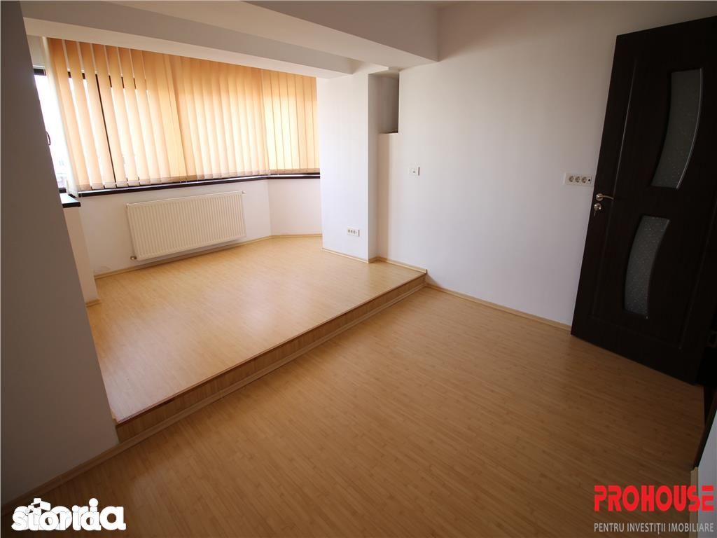 Apartament de vanzare, Bacău (judet), Ștefan cel Mare - Foto 15