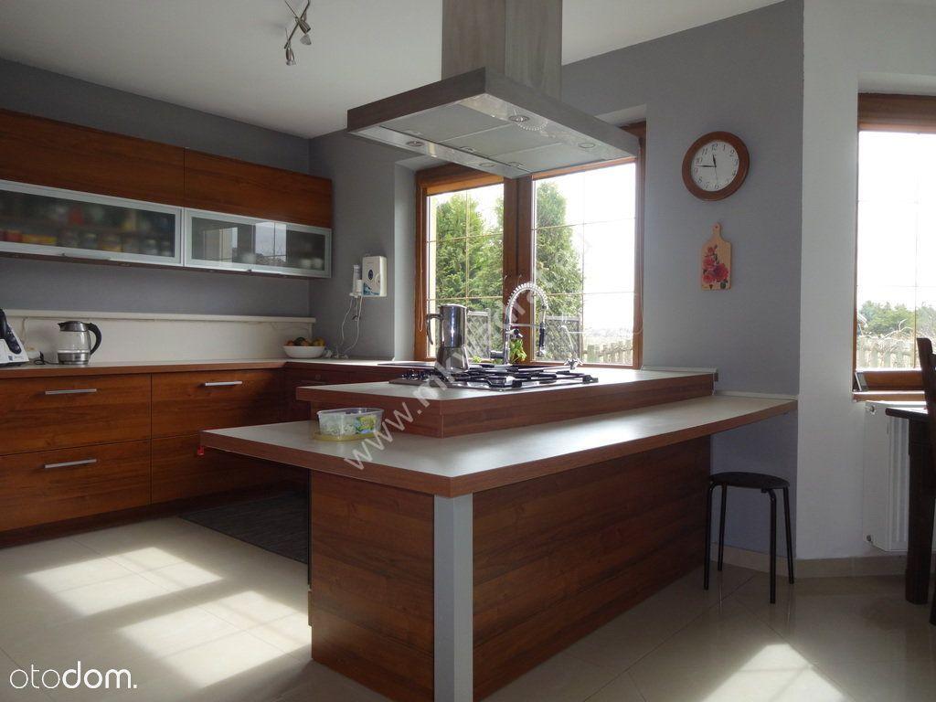 Dom na sprzedaż, Jastrzębnik, grodziski, mazowieckie - Foto 6