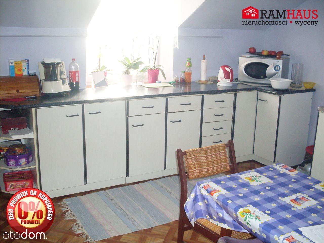 Mieszkanie na sprzedaż, Chojnów, legnicki, dolnośląskie - Foto 1