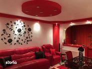 Apartament de vanzare, București (judet), Colentina - Foto 6
