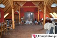 Lokal użytkowy na sprzedaż, Koronowo, bydgoski, kujawsko-pomorskie - Foto 19