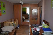 Mieszkanie na sprzedaż, Piekary Śląskie, śląskie - Foto 1