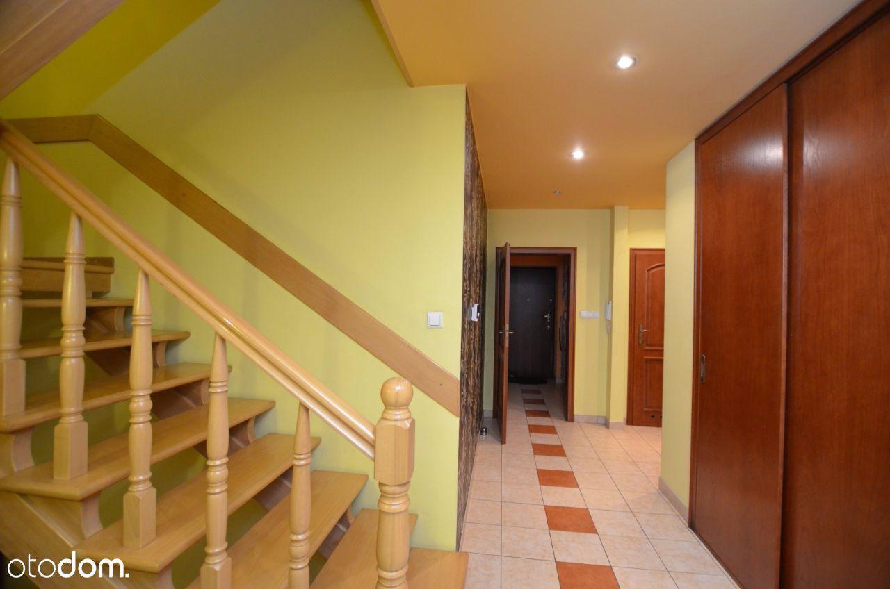 Dom na sprzedaż, Bytom, Stolarzowice - Foto 7